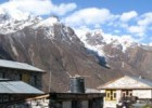 Protected Areas and Sustainable Tourism in the Himalayas