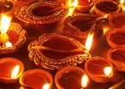 Tihar:The Festival of Lights