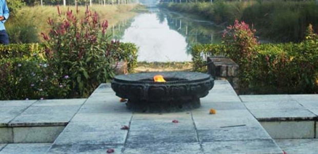 Glimpse of Nepal tour package