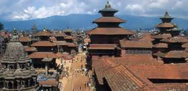 Nepal tour 2 night 3 days package