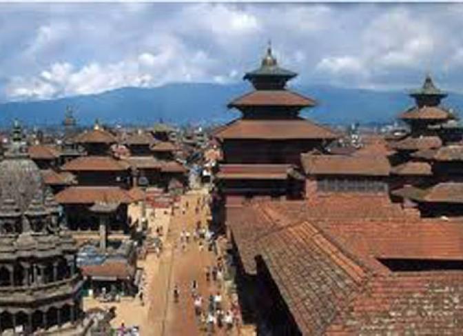 Bhaktapur02