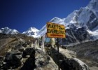 CNN declared Everest Base Camp Trekking as Best Adventure Trip for 2011