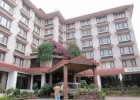 Hotel Vaishali resume operartion