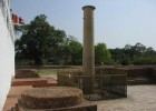 Seoul moves to confirm Buddha's birthplace in Nepal not in India