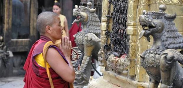 nepal tibet highlights tour