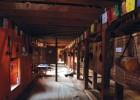 Visit to Nepal Folk Museum