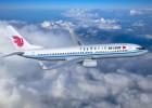Air China to Open Kathmandu-Chengdu Rotations on January 5