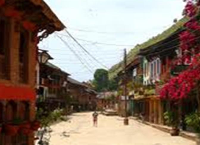 bandipur-bazaar1