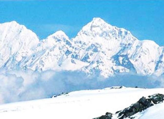 ganesh-himal-treks-picture