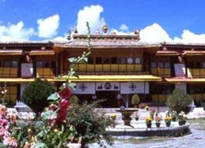 tibet_lhasa_tour