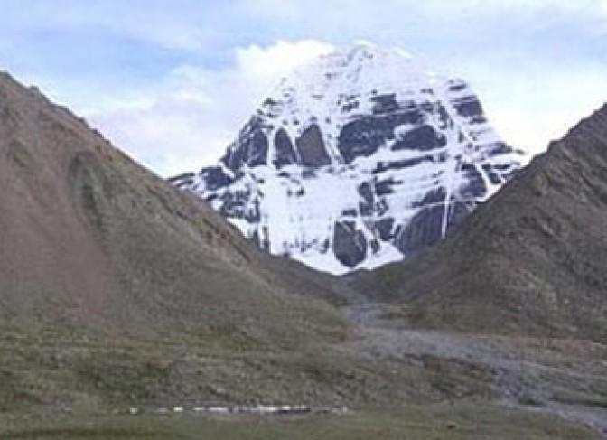 Mount Kailash Tour Via Humla Nepal