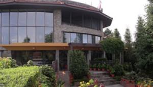 Club Himalaya Nagarkot