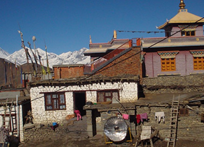 Dhaulagiri-range-with-muktinath