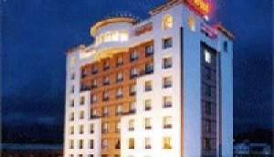 Superior Hotels in Kathmandu