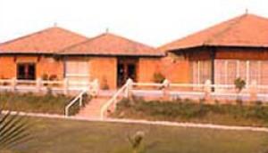 Lumbini Hokke Hotel