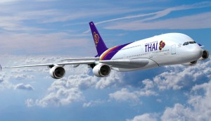 International Airlines to Nepal