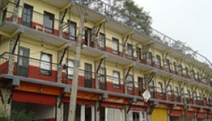 Eco-Home Nagarkot