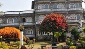 Hotel Kantipur, Pokhara