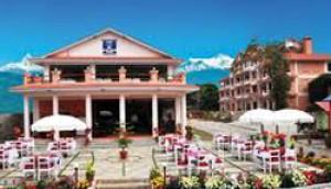 Mt Kailash Resort