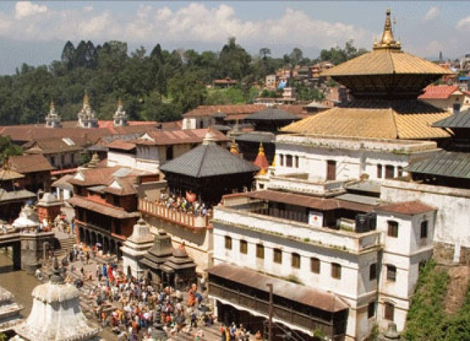 pashupatinath-temple11