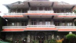 Hotel Snowland, Pokhara