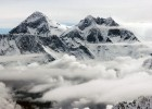 Top ten tips you should follow during your Everest trek