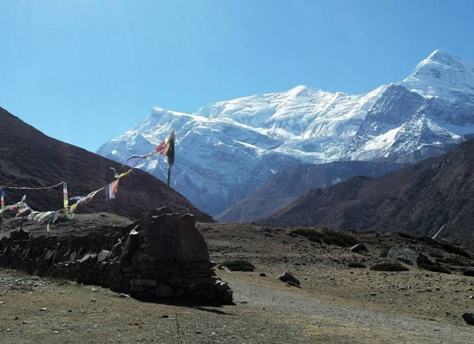 annapurna-circuit-trek-10-day-braga