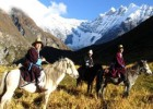 Top 5 winter trekking packages in Nepal