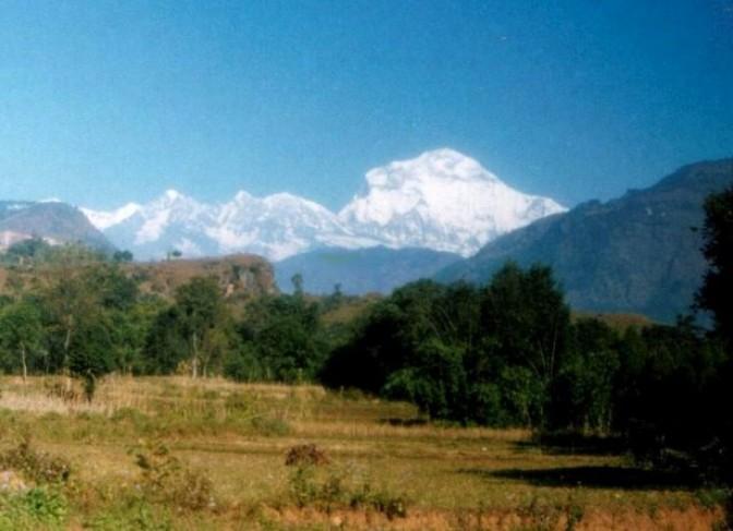 myagdhi-baglung-eco-trek