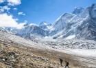 Everest Base Camp Trekking General Information
