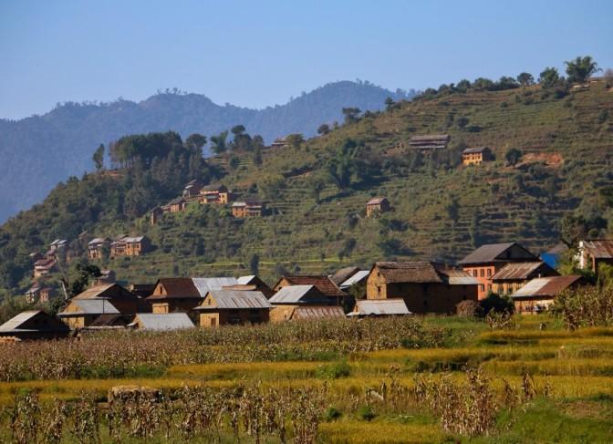 chitlang-indrasobar-hike