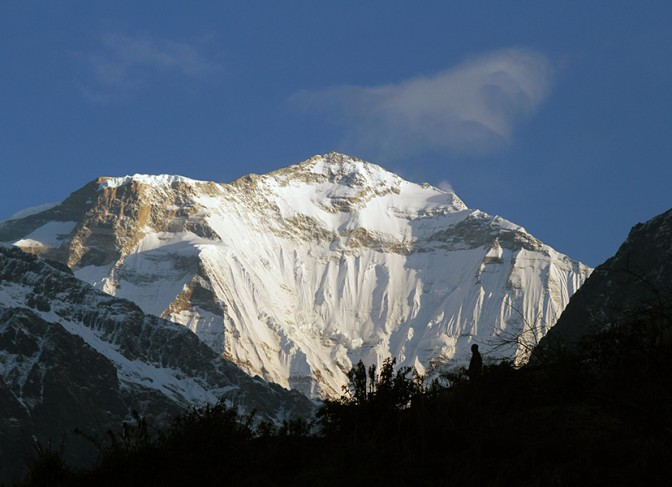 dhaulagiri-sanctuary-trek New explore