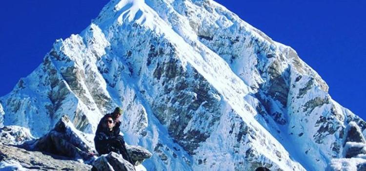 planning trek to Everest basecamp know before start