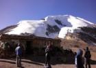 Side trips during Annapurna circuit trekking