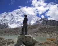 Top 16 things you need to know before your trek start to Everest Base Camp