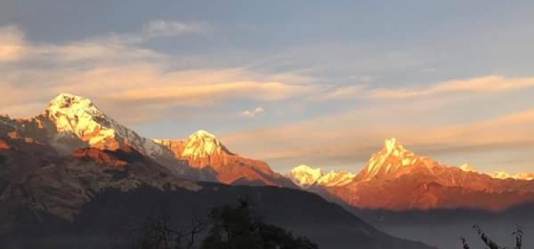 10 best places to visit in nepal 2018