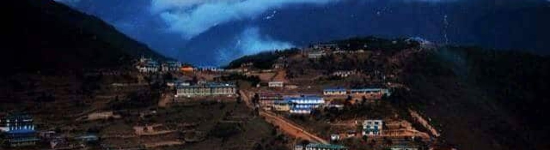 Everest base camp trek best review