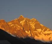 We had wonderful time in Nepal with himalayan Smile Trek