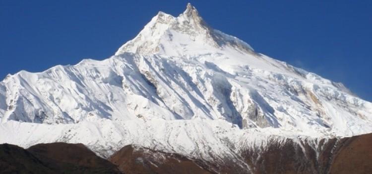 Top 10 Reasons to Do Manaslu Circuit Trek