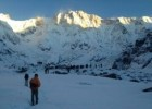 Top 10 reason to do Annapurna Base Camp trek this spring