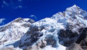 Nepal Expeditions
