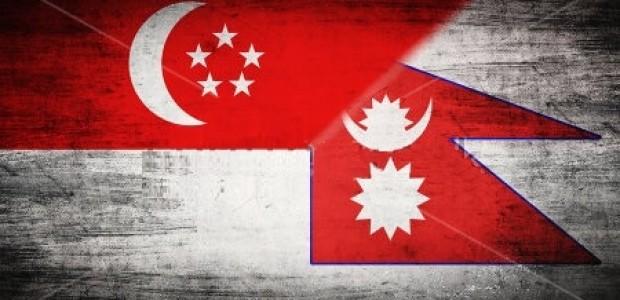Nepal Trekking Tour Singapore