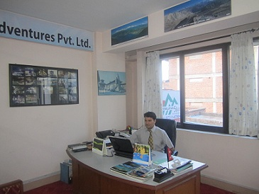 Office-picture-KP-Subedi01