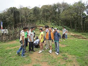 Chandagiri-hiking-172