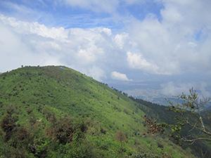 Chandagiri-hiking-208