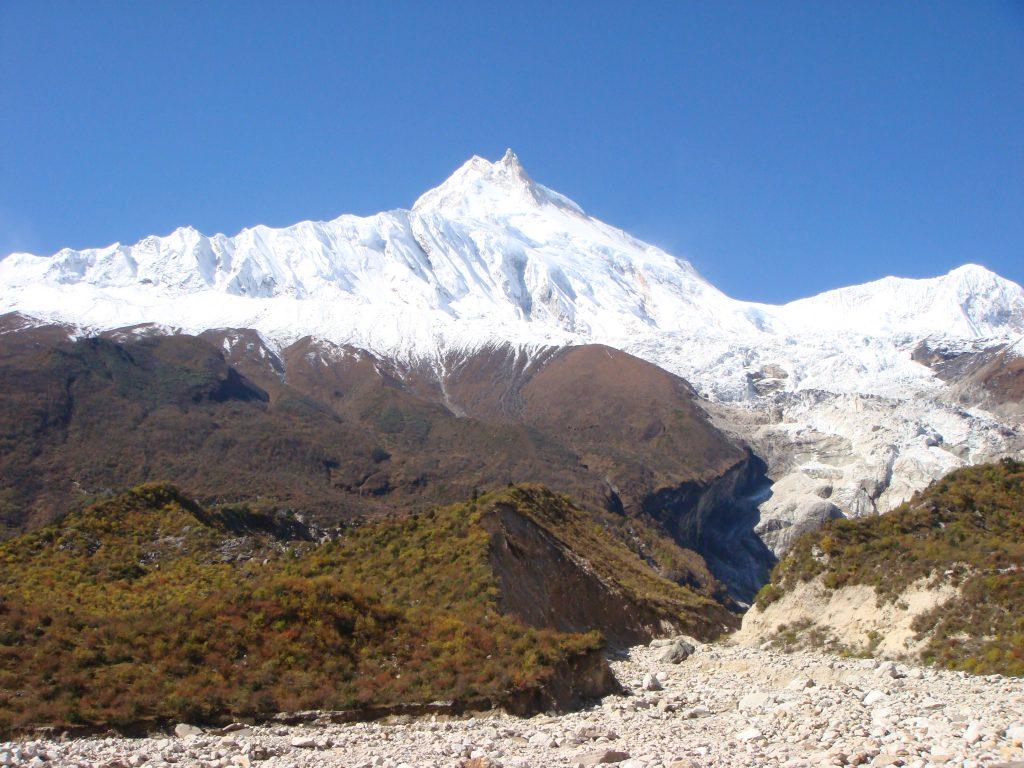 top-10-trekking-in-nepal-manaslu-trekking nepal