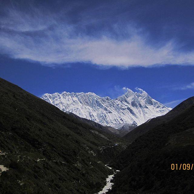 planning trek to Everest basecamp know before start Mt everest