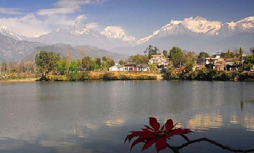 Best Nepal Tour - Paradise Pokhara